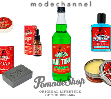 MODECHANNEL-PomadeShop