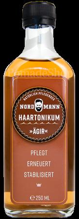 Nordmann Haartonikum Ägir