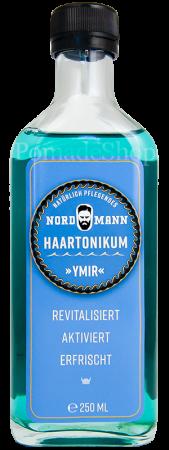 Nordmann Haartonikum Ymir