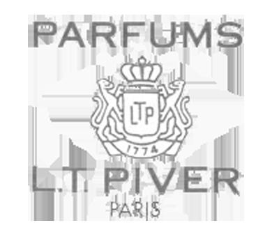 L.T. Piver