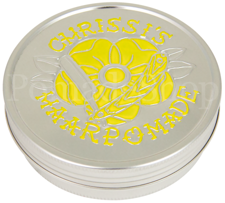 Chrissis Haarpomade Ceres