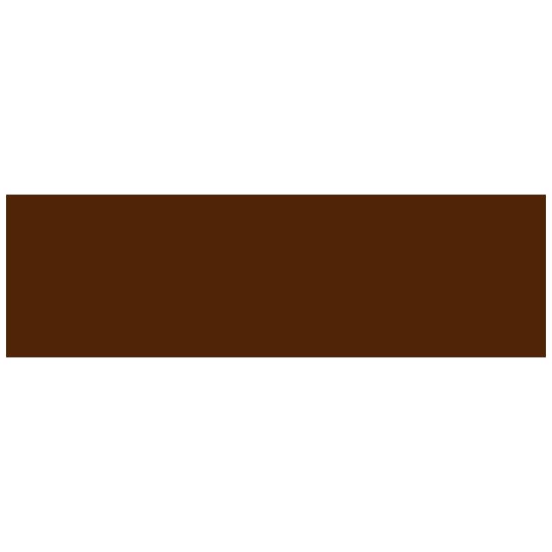 Nordmann Haarpflege