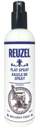 Reuzel Matte Clay Spray