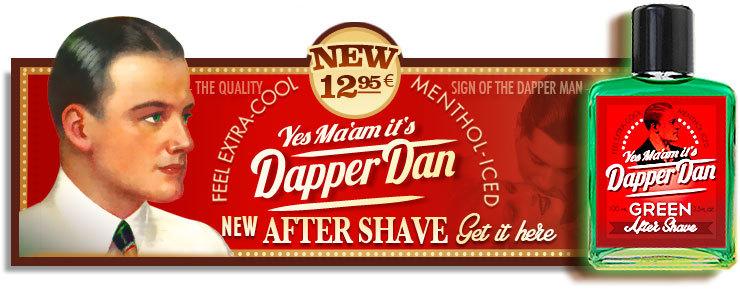 Dapper_Dan-After-Shave-Green-Pomade-Shop-Banner5624eebf3ba84