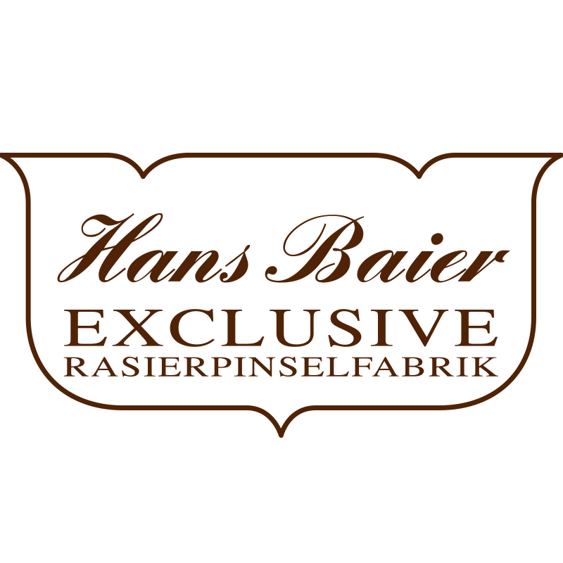 Baier