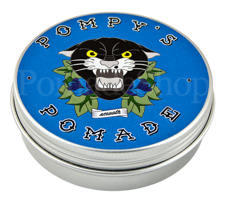 Pompy's Pomade - Smooth