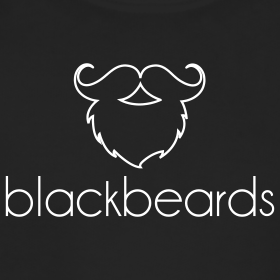 Blackbeards