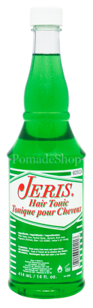 Jeris Hair Tonic, Hair Tonic