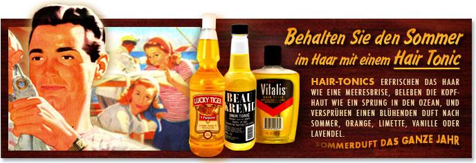 hair-tonic-vitalis-kreml