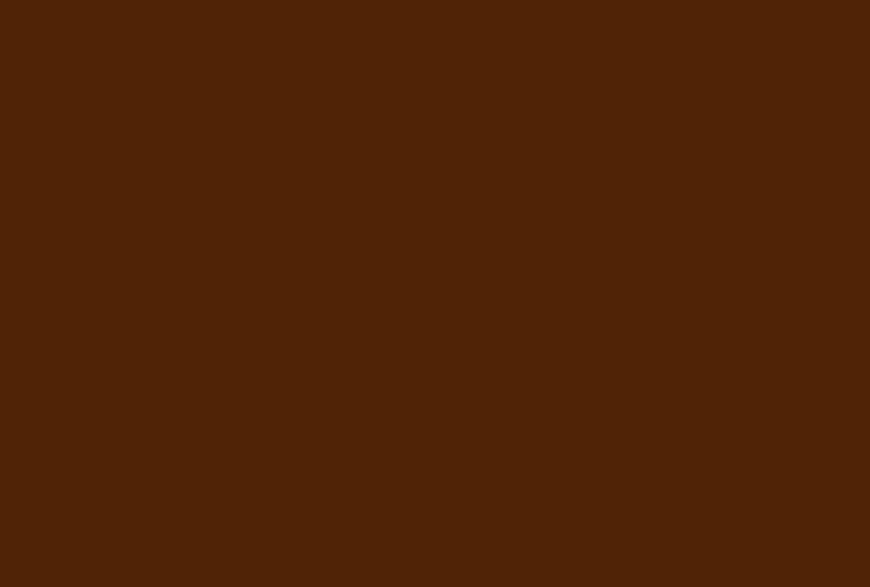 Keltic Krew