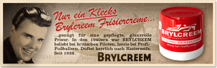 brylcreem_frisiercreme