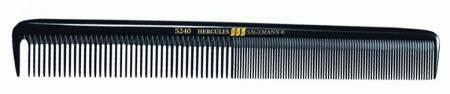 Hercules Extra Langer Universalkamm (5240)