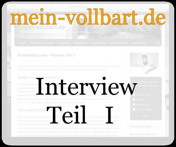 Interview-I5964d4ecc1a07