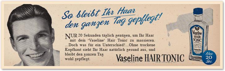 banner-vaseline-hair-tonic_