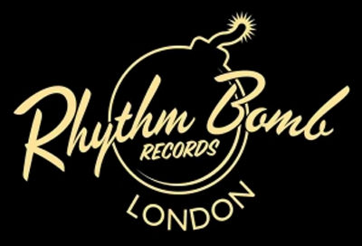 Rhythm Bomb Records