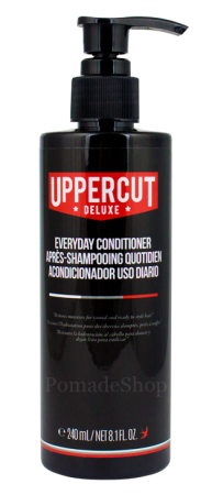 Uppercut Conditioner