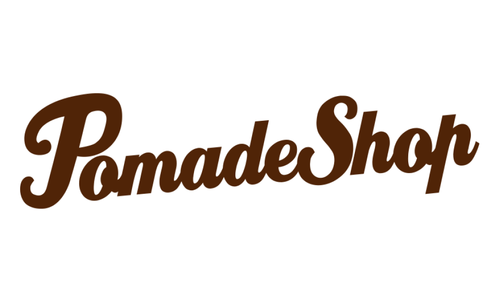 PomadeShop