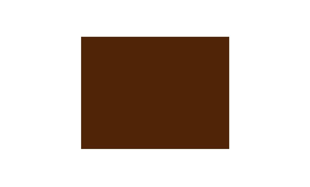 MG Pomaden