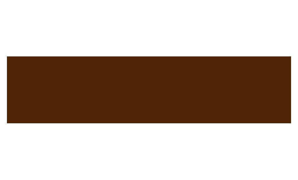 "The Unleashed ""Das Rock´n´Roll Magazin"""