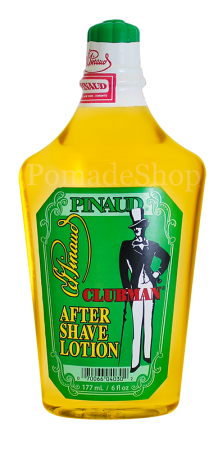 Pinaud Clubman Original After Shave